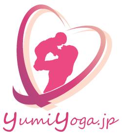 YumiYoga